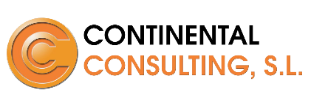 Continental Consulting Logo